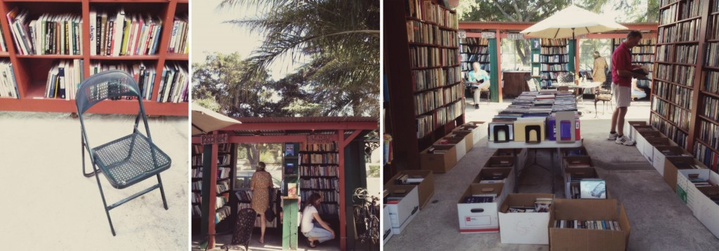 Barts Books 02