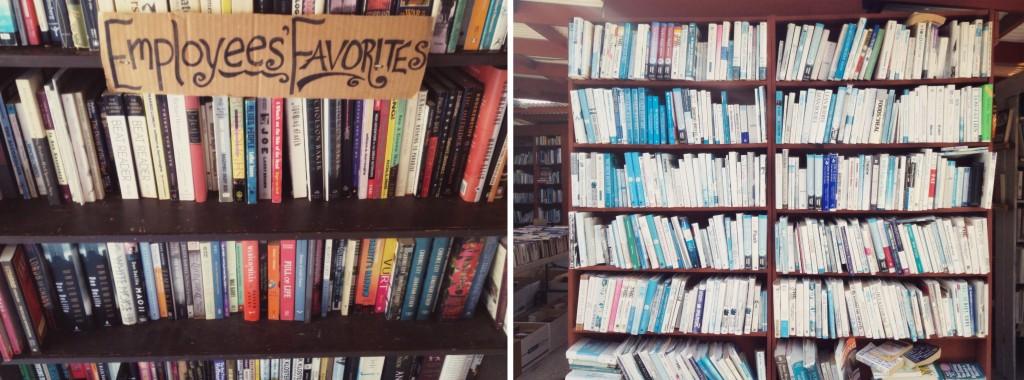 Barts Books 03