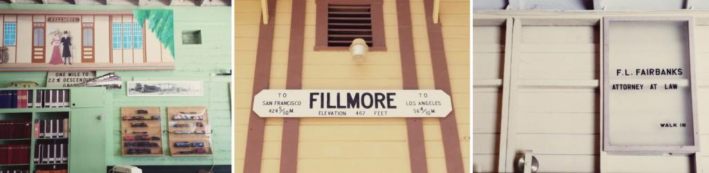 Fillmore 03