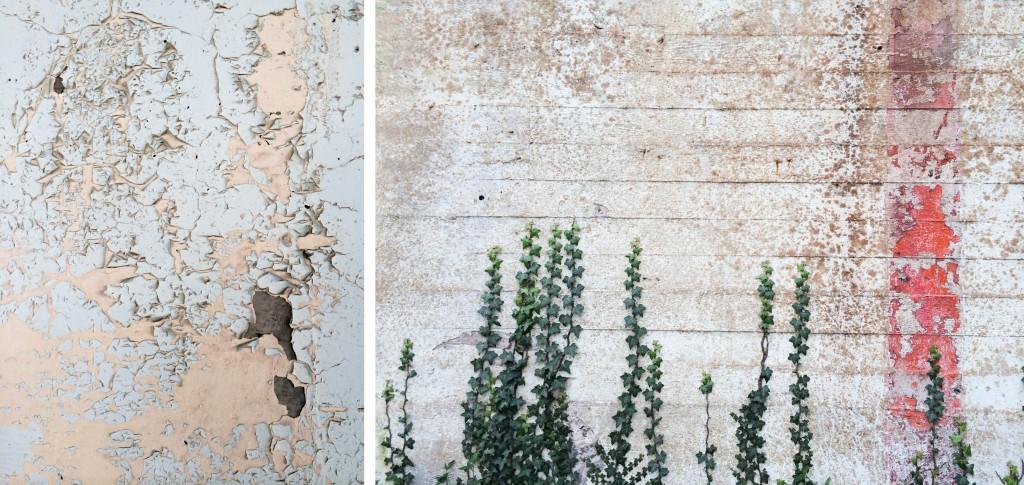 Alcatraz Textures