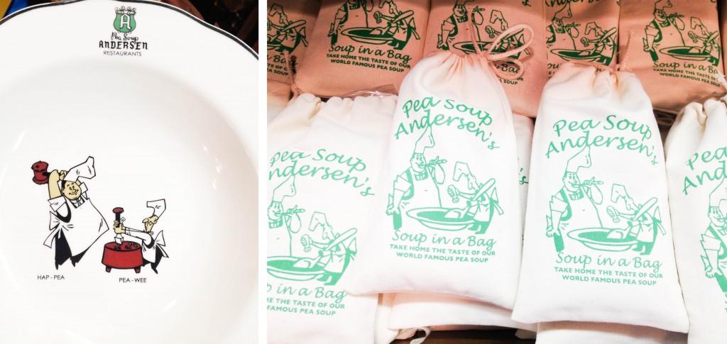 Andersons Split Pea Soup 03
