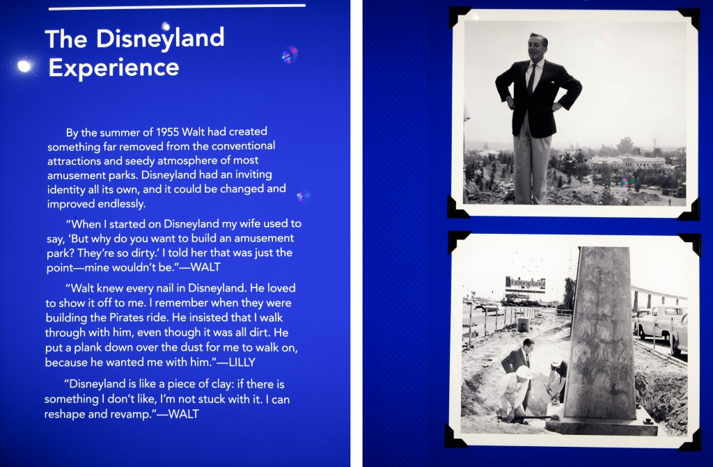 Walt Disney Family Museum 04