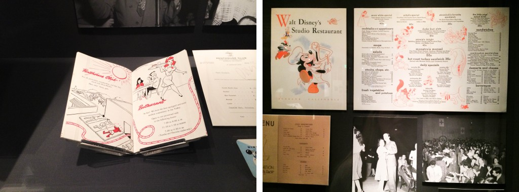 Walt Disney Family Museum 06
