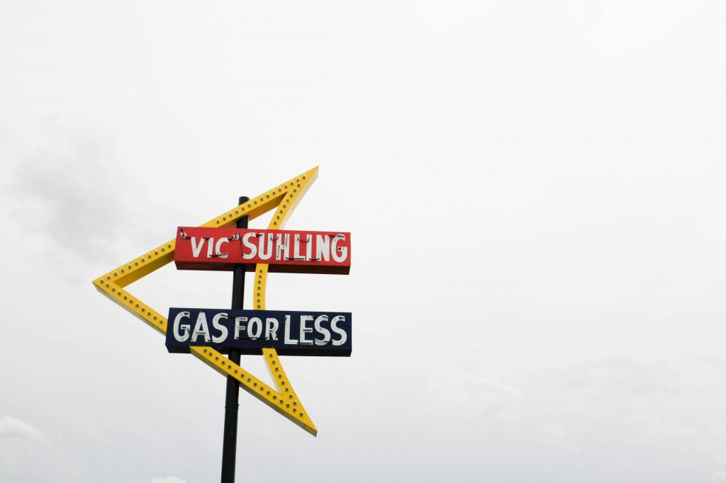 Springfield-StLouis-Route-66-Legal-Miss-Sunshine-21