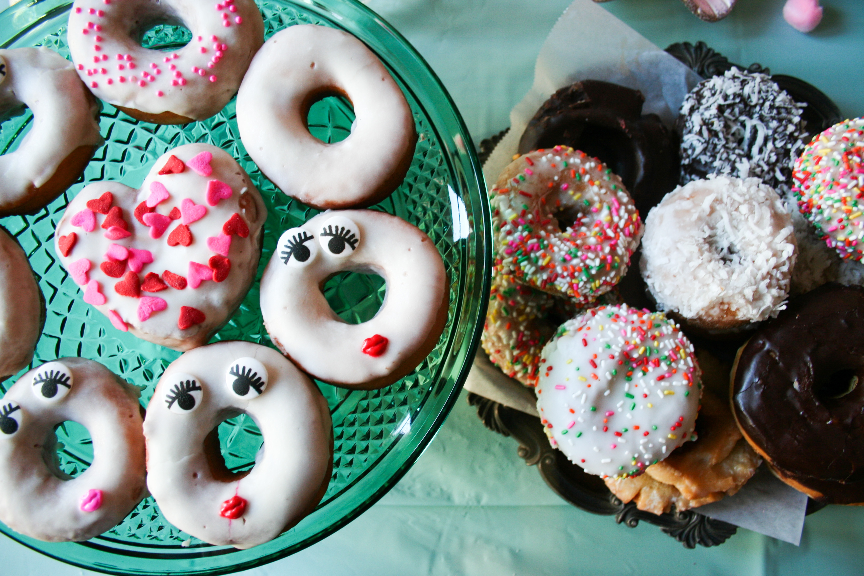 Donut-Birthday-Party-Legal-Miss-Sunshine-6