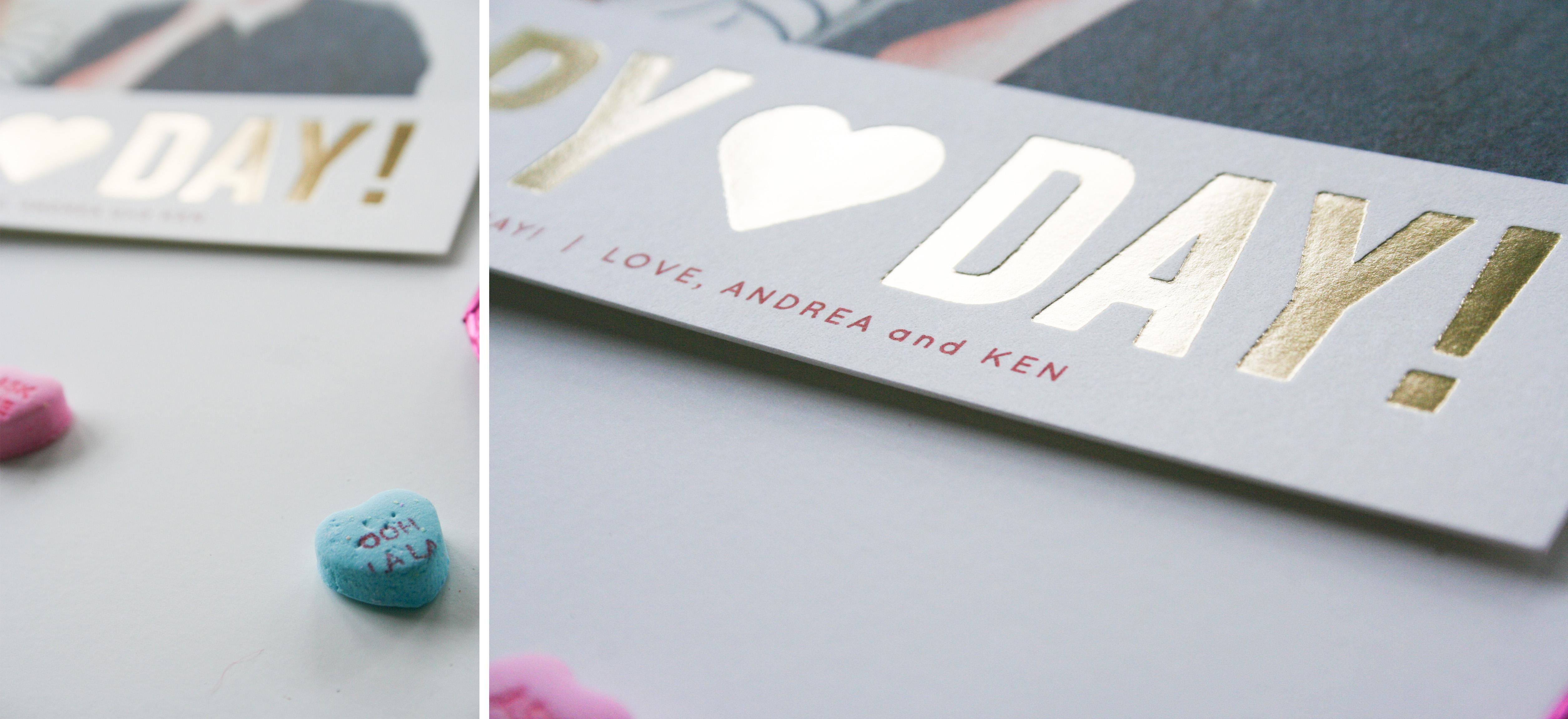 Julia Child Valentines Day Cards - Legal Miss SunshineJulia Child Valentines Day Cards - Legal Miss Sunshine