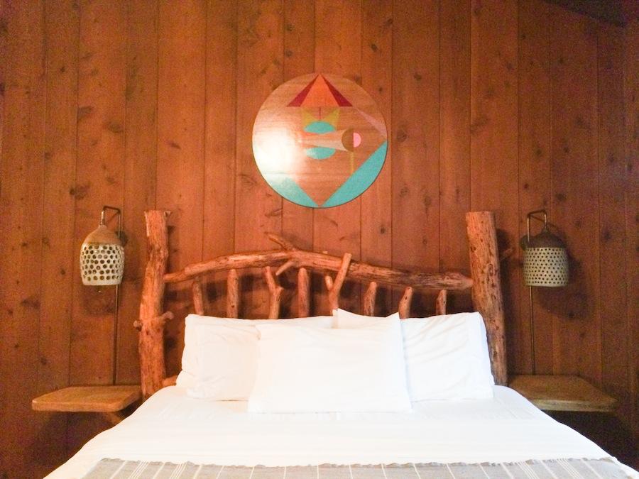 Ojai City Guide - Legal Miss Sunshine