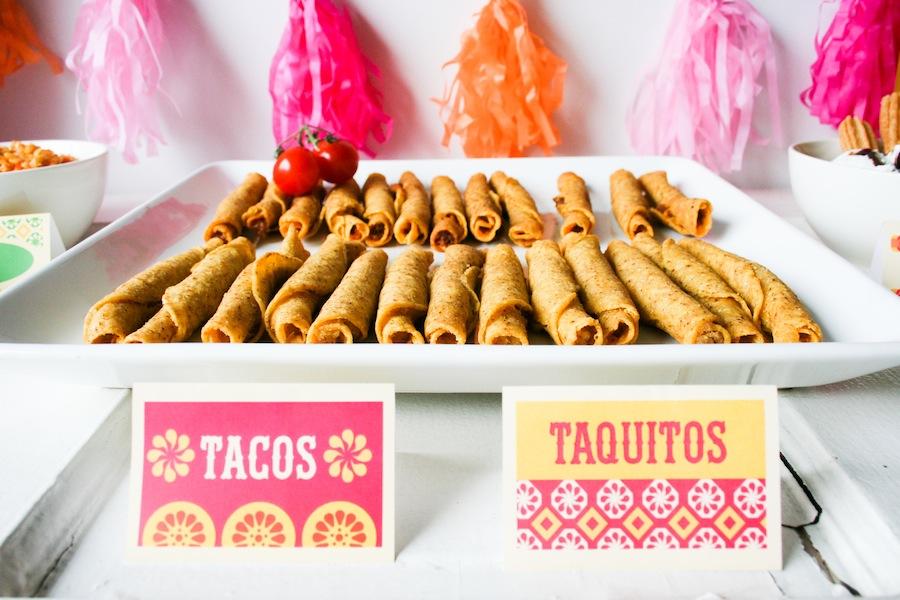 Taco-Tuesday-Cinco-de-Mayo-Party-Legal-Miss-Sunshine-20 copy