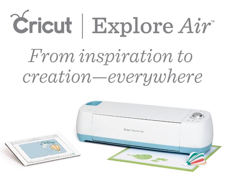 Explore Air Banner 4