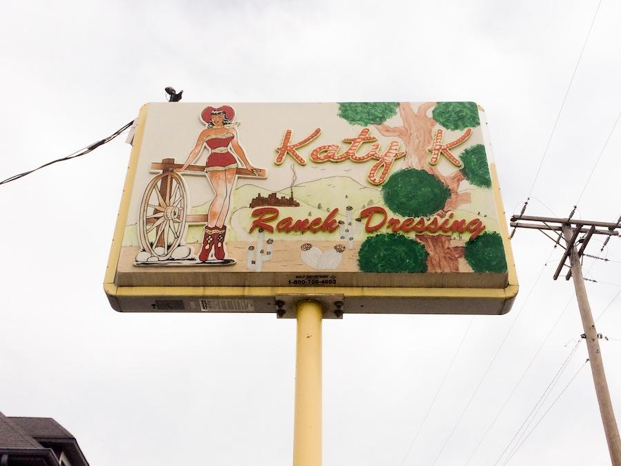 Kay K Designs // Nashville // Legal Miss Sunshine