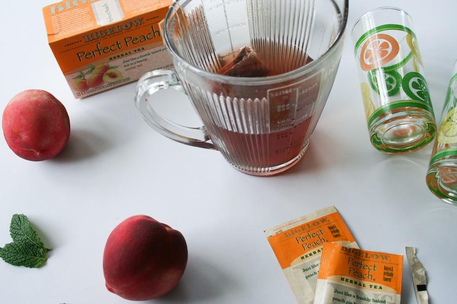 Porch-Peach-Iced-Tea-Recipe-Legal-Miss-Sunshine-11 copy