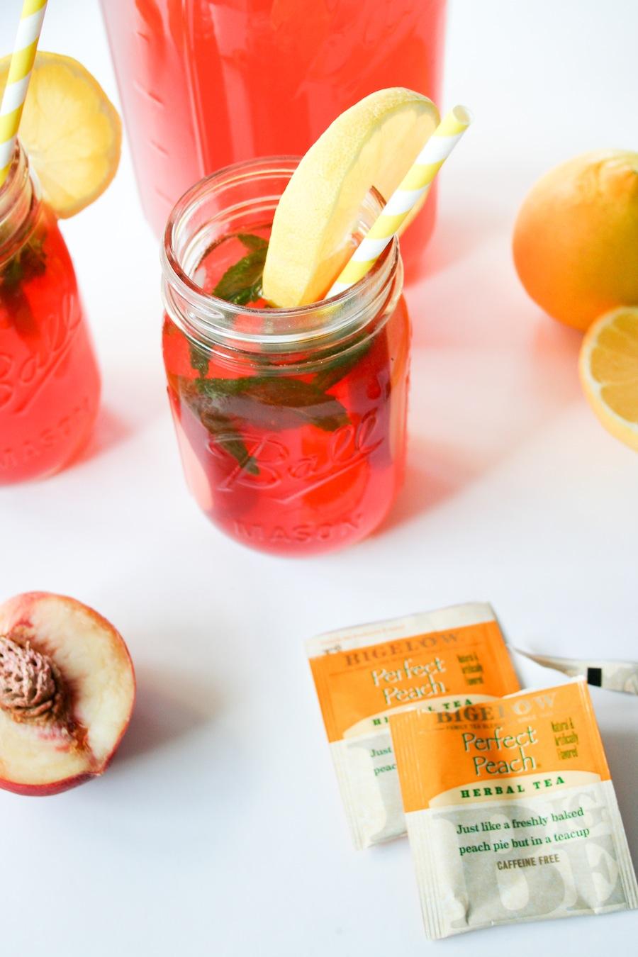 Porch-Peach-Iced-Tea-Recipe-Legal-Miss-Sunshine-23 copy