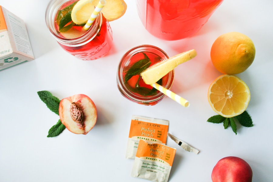 Porch-Peach-Iced-Tea-Recipe-Legal-Miss-Sunshine-26 copy