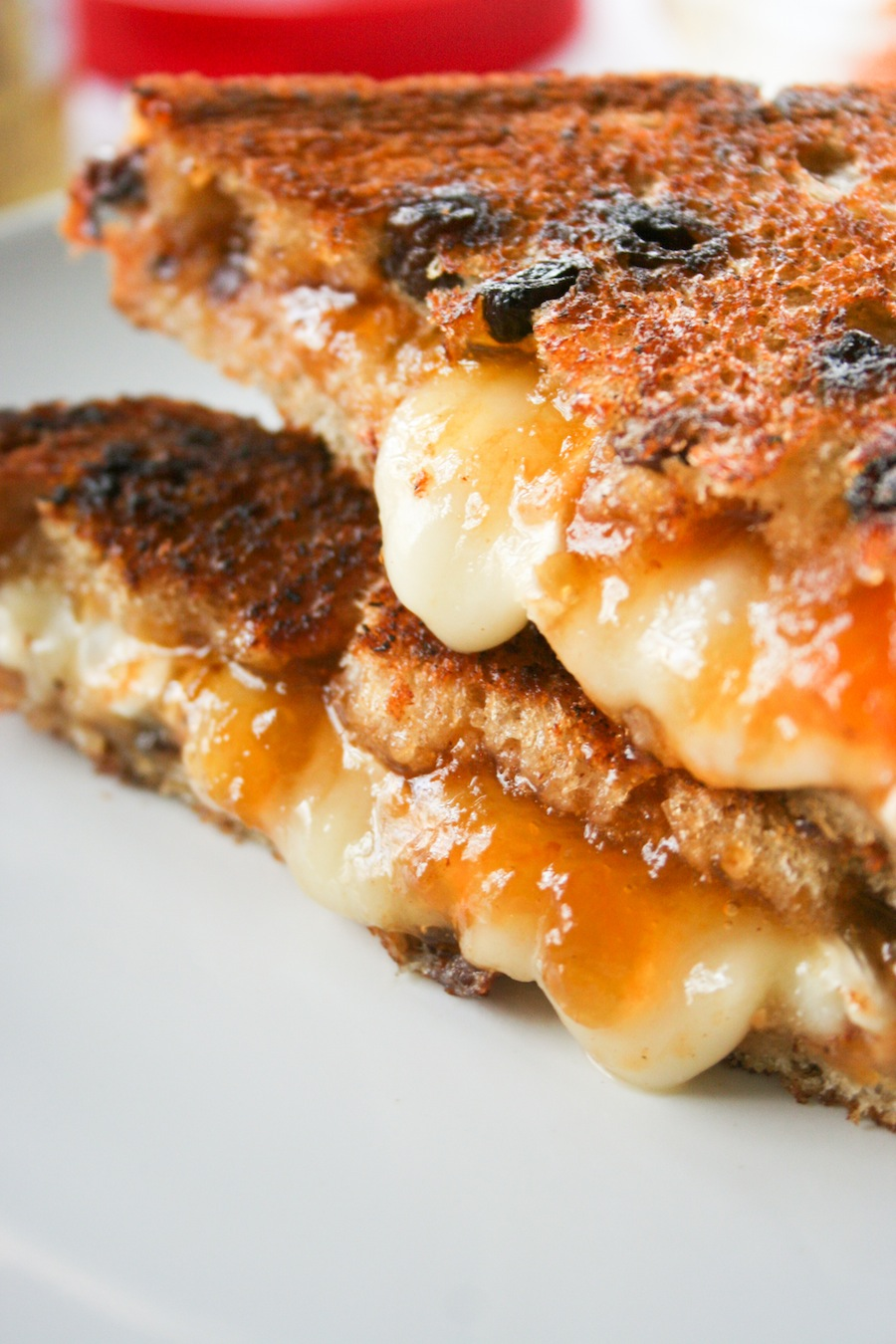 Peanut-Butter-and-Jelly-Grilled-Cheese-Sandwich-Legal-Miss-Sunshine-25 ...