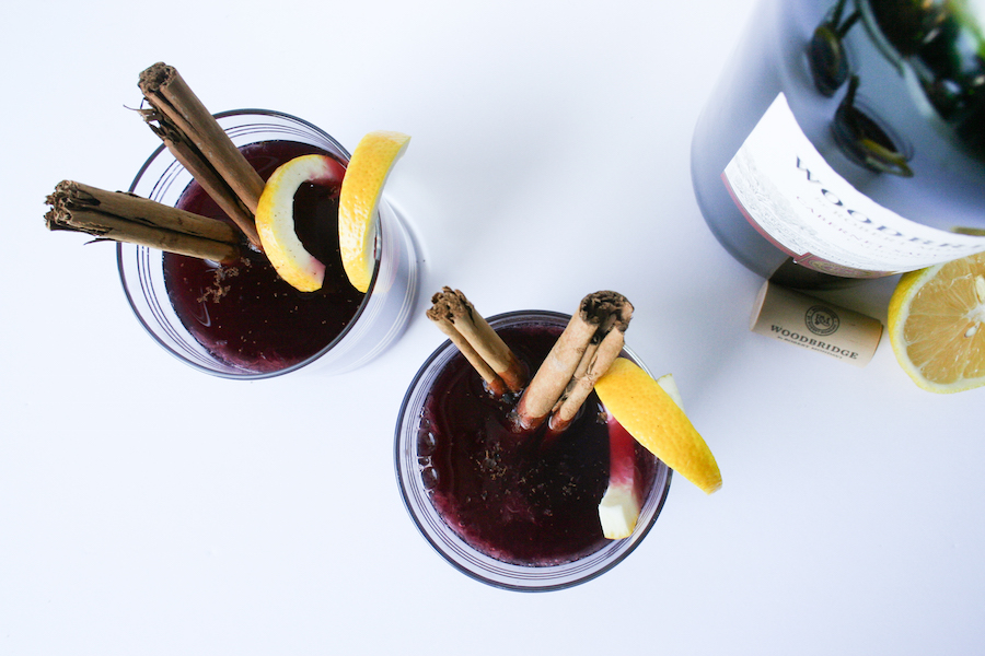 ... hot toddy the rye and ginger hot toddy hot toddy recipe vegan red wine