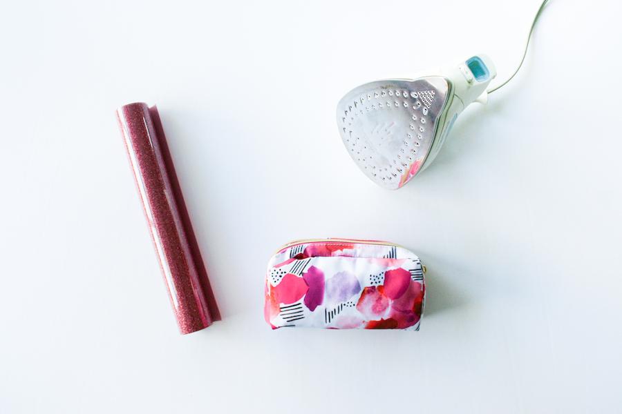 DIY Date Night Emergency Kit // Legal Miss Sunshine
