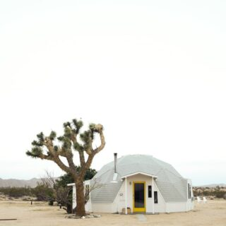 Dome-in-the-Desert-Joshua-Tree-Legal-Miss-Sunshine (3 of 6) copy