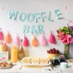 Happy Mother's Day from the Dogs with a Wooffle Bar