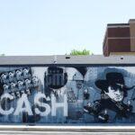 Nashville City Guide, Part 2