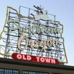 Portland, Oregon: A City Guide