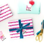Minted Holiday Gift Guide