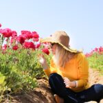 The Ultimate Southern California Spring Flower Fields Guide