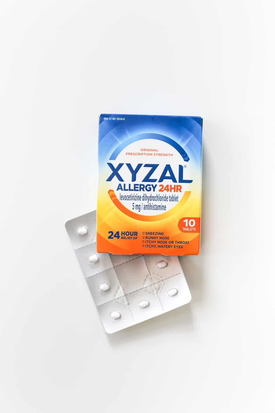 Xyzal-Allergy-Relief-Salty-Canary (1 of 3) copy