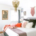 How to Make Your Guest Room Feel Cozy