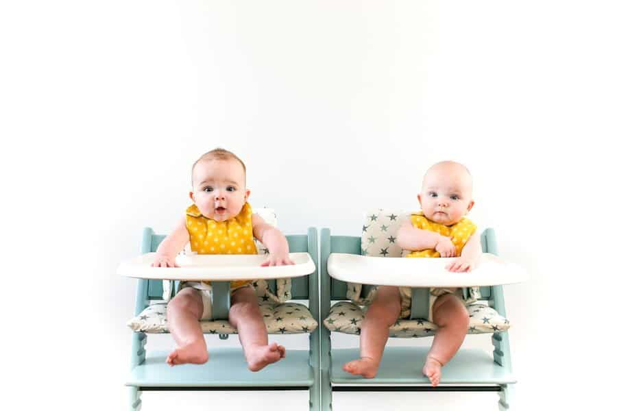Ultimate Twin Baby Registry Essentials, Twin Baby Must Haves, Products to Make Life Easier With Twins, Twin Essentials Checklist PDF, When to Start a Baby Registry for Twins, Best Place to Register for Twins, Baby Registry Guide for Twins, What Do You Need for Twins Checklist, Baby Registry Guide for Twins