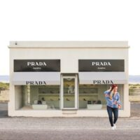 The Ultimate Guide to Visiting Prada Marfa